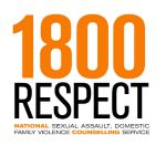 National Sexual Assault, Domestic & Family Violence Counselling Service